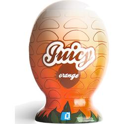 Masturbatore maschile Funzone Juicy Orange Topco