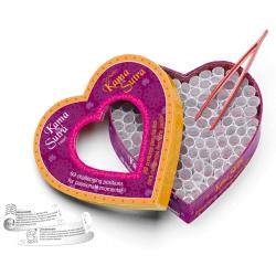 Kama Sutra Heart