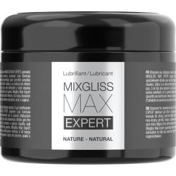 Lubrificante a base acquosa Max Expert - Nature MixGliss