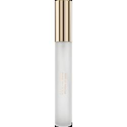 Bijoux Indiscrets Oral Pleasure Lip Gloss - lucidalabbra per sesso orale