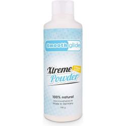 Lubrificante in polvere Xtreme Powder Smoothglide