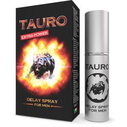 Tauro spray ritardante 5ml