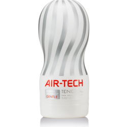 Tenga Air Tech Gentle - masturbatore per uomo