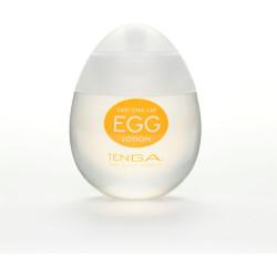 Gel Lubrificante Tenga Egg Lotion Unite