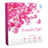 Toyz4Lovers Romantic Night - kit del piacere