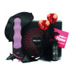 Adrien Lastic Sexy Weekend - kit del piacere