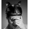 Frontino Maze Cat Ears Headpiece Bijoux Indiscrets