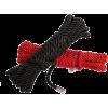 50 Sfumature di Grigio Restrain Me - corde bondage
