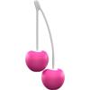 Palline cinesi Cherry Love Love to Love