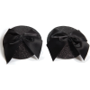 Bijoux Indiscrets Glitter and Bow - copricapezzoli