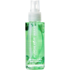 Spray detergente antibatterico Wash Fleshlight