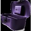 Joyboxx Hygenic Storage System - cofanetto per sex toys