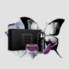 Kit del piacere Heaven Scent Set Lelo