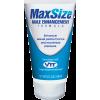 Gel rinvigorente per uomo Swiss Navy MaxSize Cream