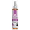 Spray igienizzante NaturaLove Organic Feminine Spray System JO
