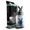 Playboy Classic - lubrificante a base acquosa