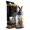 Playboy Long Play - lubrificante a base siliconica
