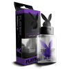 Playboy 2 in 1 Massage & Play - gel lubrificante
