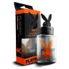 Playboy Warming - lubrificante effetto caldo