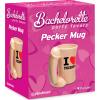 Tazza Mug Pecker Bachelorette