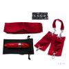 Lelo Adore Me - kit del piacere