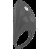 Ovo B7 - anello fallico vibrante