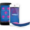Vibratore con app bluetooth Nex 1 OhMiBod