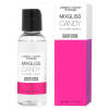 Lubrificante al silicone Candy Barley Sugar MixGliss