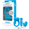 Kit del piacere Charged Combo Kit #1 Screaming O