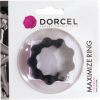 Dorcel Maximize Ring - cockring