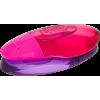 Durex Lovers Connect - gel stimolante per lui e per lei 2x60ml