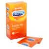 Durex Excite Me - preservativi stimolanti