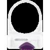 Anello fallico vibrante Intense Vibrations Durex