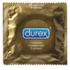 Durex Real Feel - preservativi anallergici