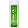 Fleshlight Renewing Powder - polvere di amido
