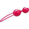 Fun Factory SmartBalls Duo - palline vaginali