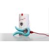 Vibratore punto G GVibe Mini Fun Toys