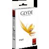 Preservativi sottili xl Ultra Maxi Glyde