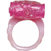Toyz4Lovers Hot Sex Ring - anello fallico vibrante