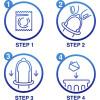 Durex Invisible - preservativi ultrasottili