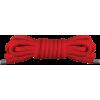 Ouch! Japanese Mini Rope - Corde bondage