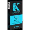 Preservativi con spermicida S.1 Spermicide Kamyra