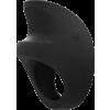 Lelo Pino - anello vibrante ricaricabile nero