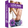 Cockring Love Ring Erection Love in The Pocket