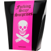 Kit del piacere Fucking Sexy Surprises Love to Love