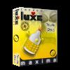 Luxe Yellow Devil - preservativi stimolanti