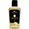 Luxuria Voluptas Vanilla - gel stimolante alla vaniglia 100ml