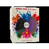 Alive Magic Egg 3.0