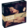 Kit bondage Master & Slave Tease&Please