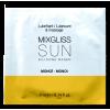 Lubrificante al silicone Sun Monoi MixGliss
